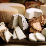 Cheese Glossary