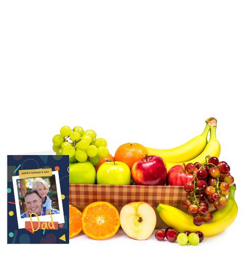 Lemon fruit cooler