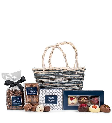 Hamper gifts